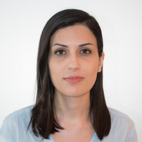 Hasti Seifi