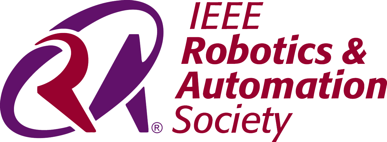IEEE RAS
