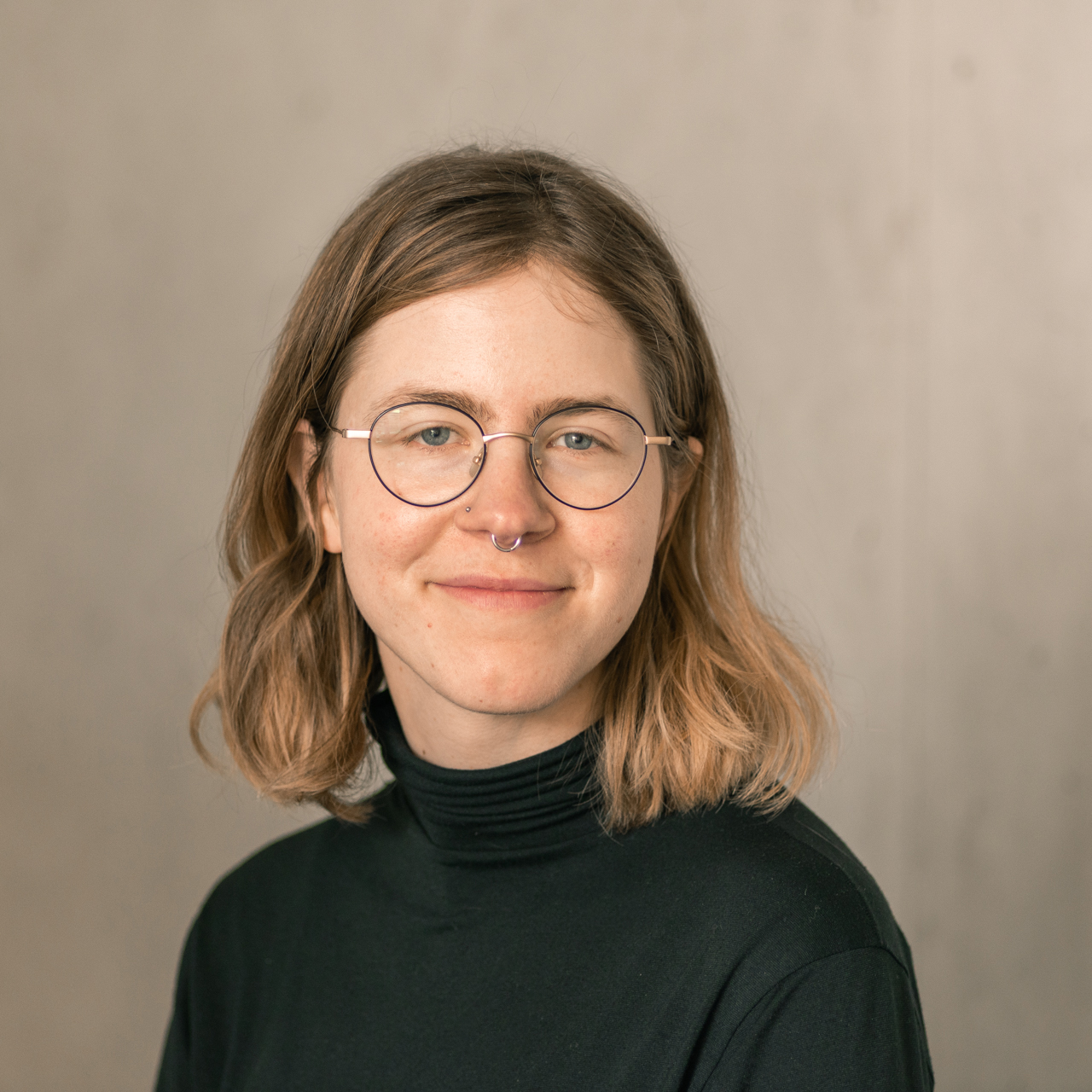 Samantha Melnyk